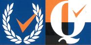 ISO-Zertifizierung_logo