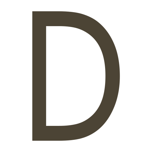 cropped-derntl_favicon.png