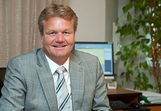 Georg Derntl